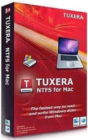 tuxera 2016 product key