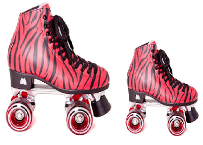 Christmas 2016: Best christmas gift ideas to suprise your kids this christmas (Skates)