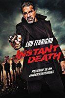 Nonton Stream dan Download Film Instant Death (2017) Film Subtitle Indonesia