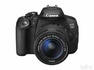 Image-benhilnet-canon-eos-700D