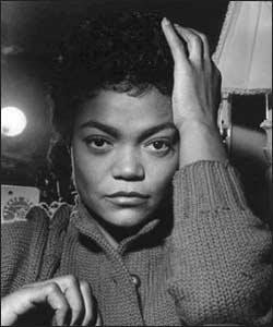 Zora Neale Hurston Quotes Wallpaper Julius Speaks Best Black Film Actresses By Decade 1950s
