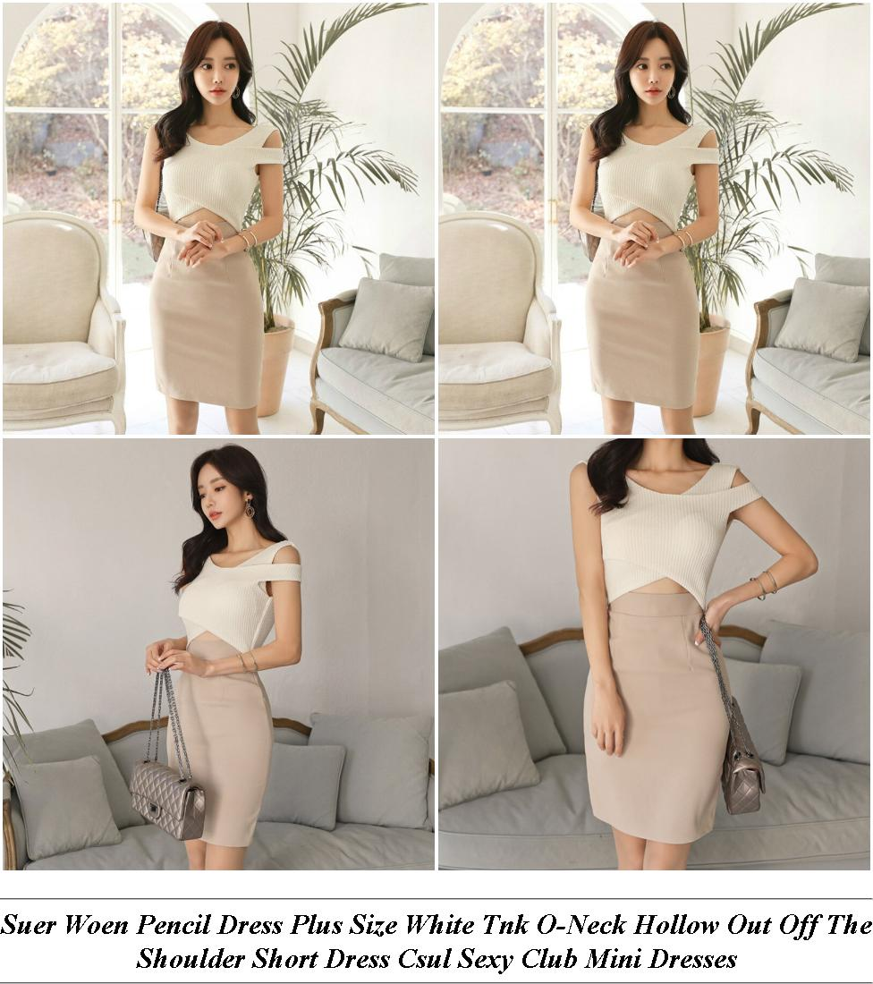 Cheap Sale Dresses Uk - Used Clothes For Sale Online - Designer Evening Dress Hire Sydney