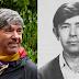 Fallece José María Coronas, histórico militante republicano del PCE