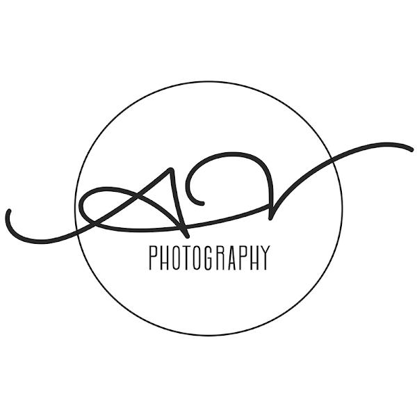 ANNUKKA VIITANEN PHOTOGRAPHY
