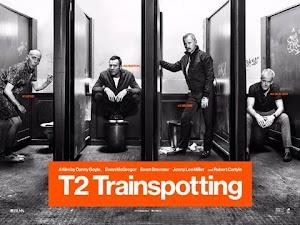 T2 Trainspotting (2017) CAM 720p
