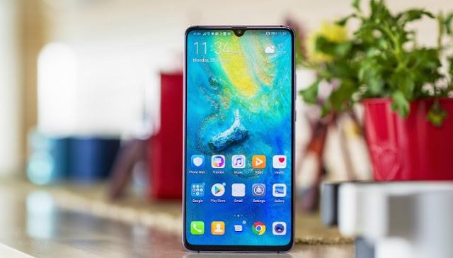 Huawei-Mate-20-X