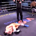 Neil John Tabanao KO's Rachan Yageow in Australia - Full Fight