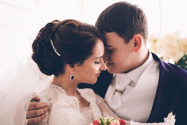 Kata Kata Cinta Sejati Untuk Pacar Agar Romantis