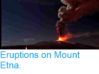 http://sciencythoughts.blogspot.com/2013/11/eruptions-on-mount-etna.html