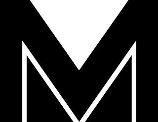 MoxyMug