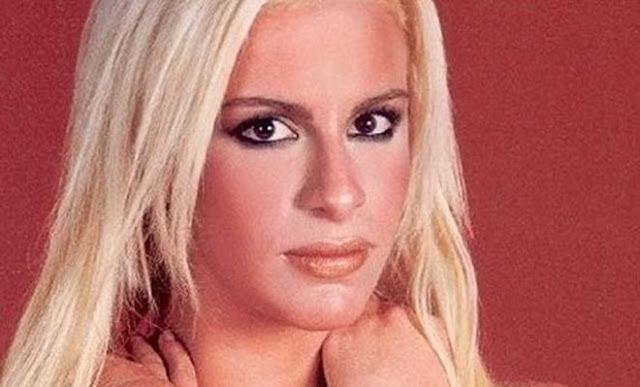 Θυμάστε τη Φραντζέσκα Μελά από το Big Brother; Δείτε πως είναι σήμερα (Βίντεο)