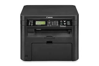 Download Canon imageCLASS MF212w Driver Windows, Download Canon imageCLASS MF212w Driver Mac, Download Canon imageCLASS MF212w Driver Linux
