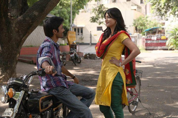 Krrish 3 tamil movie mp3 songs free download.