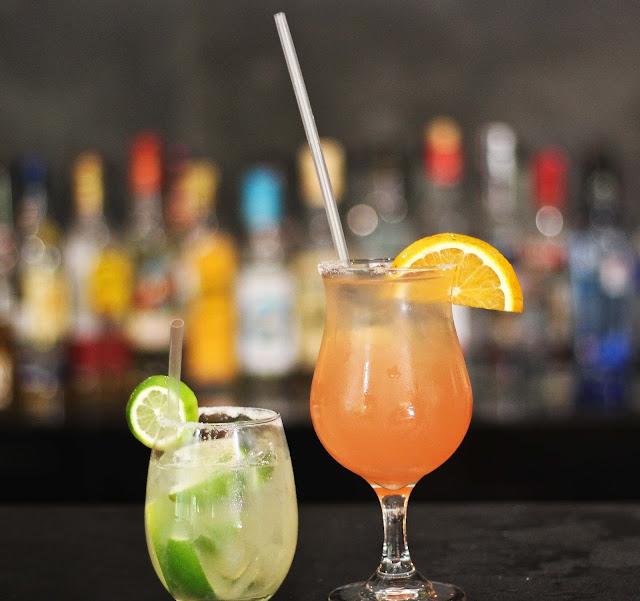 recette,cocktail,ete,mixologie,paloma,margarita,mexique,madame-gin
