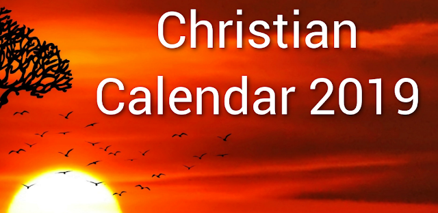 https://play.google.com/store/apps/details?id=com.qualitypointtech.christiancalendar
