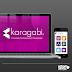 Karagabi