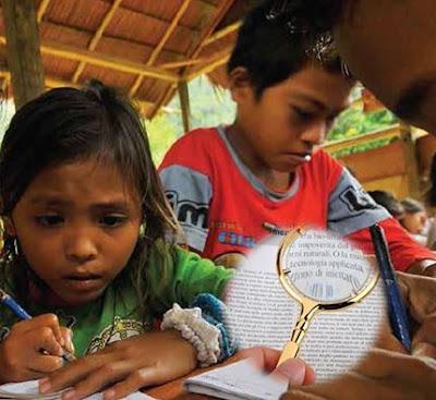 Download, Unduh ratis File Analisis Hasil Perbaikan dan Pengayaan Kurikulum 2013 Seo Sunda