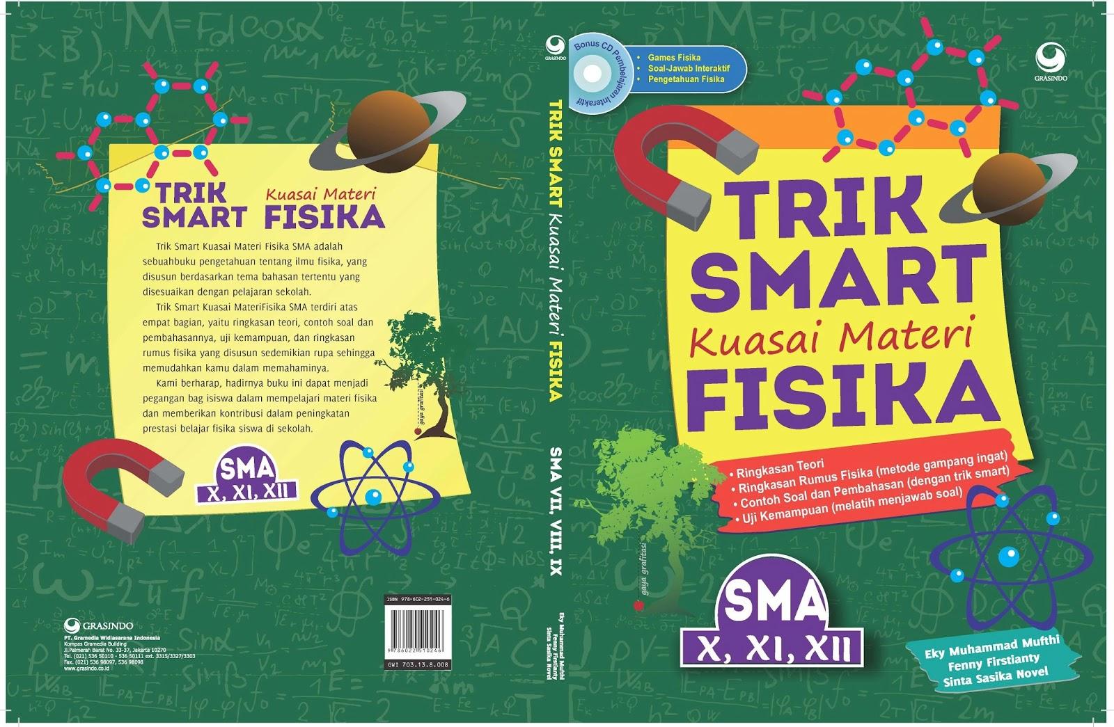 Kumpulan Novel Tentang Pendidikan 2013 4shared Free File Sharing And Storage Login Trik Smart Kuasai Materi Fisika Sma Buku And Novel Karya Sienta