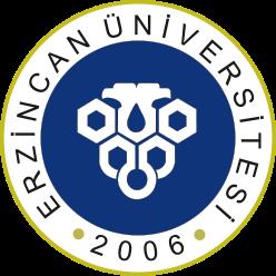 جامعة ارزنيجان Erzincan Üniversitesi التركية