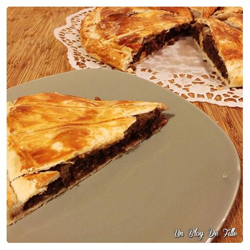http://unblogdefille.blogspot.com/2015/01/recette-galette-des-rois-chocolat.html