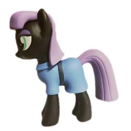 My Little Pony Black Maud Pie Mystery Mini's Funko