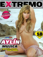 http://lordwinrar.blogspot.mx/2013/09/aylin-mujica-h-extremo-2010-enero-26.html