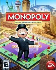 Download Game Monopoly2012