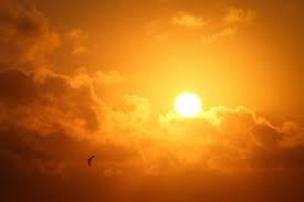 top ten facts about the sun