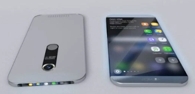 Buy Nokia Edge 2017 Online Amazon Flipkart