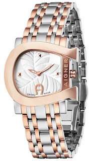Aigner Genua Due A31656