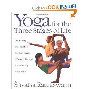 after ashtanga vinyasa krama yogaat home  december 2013