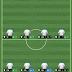 FM 2014-TheCodfather's Simple 4-4-2(114 Puan ve 2 Kupa) En iyi taktik