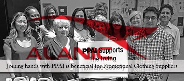 ppai companies
