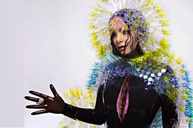 vulnicura free download descarga gratis