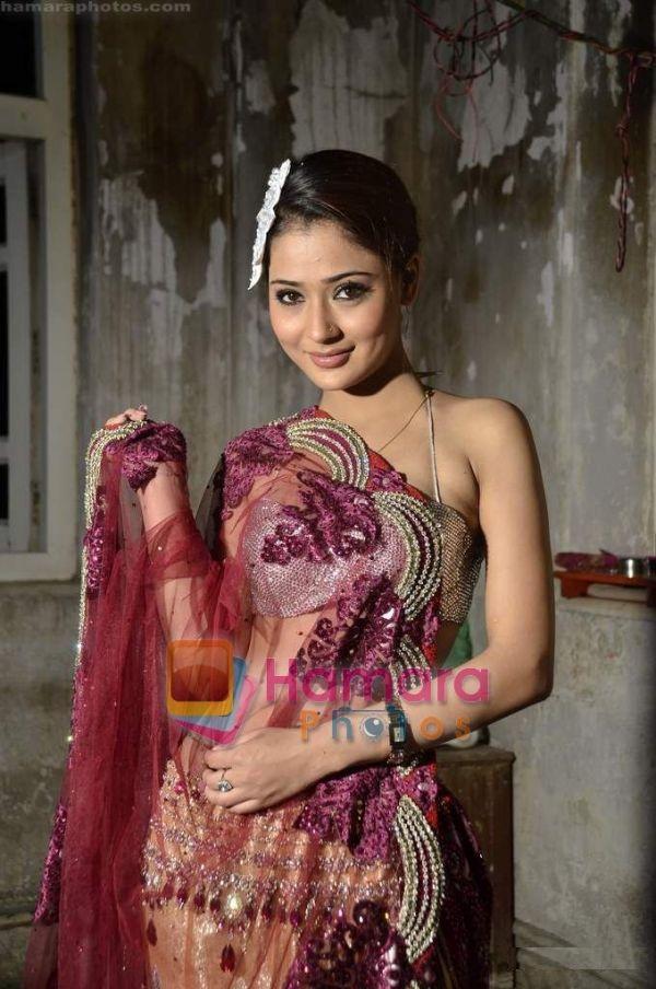 All Stars Photo Site: Hot Sara Khan Sexy Photoshoot In SareeSara Khan In Saree