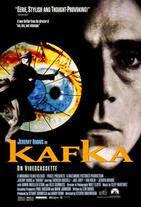 Watch Kafka Online Free in HD