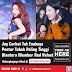 [FAKTA] Ukuran Tinggi Badan Joy Red Velvet, Member dengan Postur Tubuh Paling Tinggi (Tertinggi) di Red Velvet