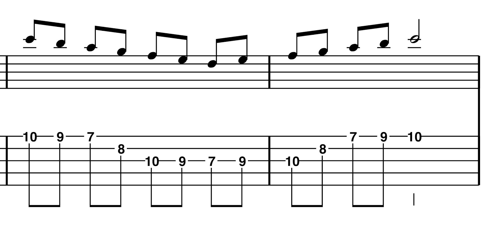Jocko's Jazz Banjo Page (or: relax, you can do this)