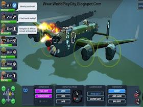 Bomber Crew Download Free