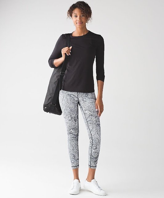 lululemon antique-paisley