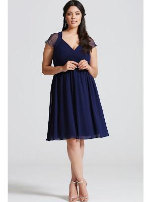 vestidos de noche a la venta