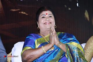 Attu Tamil Movie Audio Launch Stills  0030.jpg