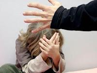 Islam Kaffah Cegah Kekerasan Anak