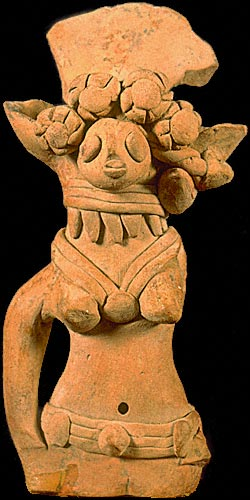 World History Box: Indus valley civilization