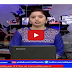 Chennai riots Viral news on Sathiyam TV today | TAMIL NEWS