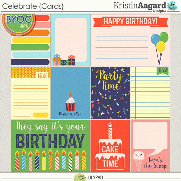 http://the-lilypad.com/store/digital-scrapbooking-cards-celebrate.html