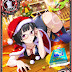 [Christmas VIII] Sona Sitri 2