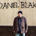 L'importanza di chiamarsi Daniel Blake. Storia di un working class hero.