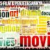 20 Jenis Film & Penjelasannya