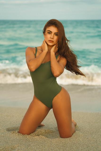 Laura Sanchez Hernandez